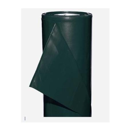Folia czarna ochronna TYP 200 100m2/rolka