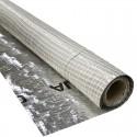 Folia paroizolacyjna STROTEX AL 90 75m2/rolka