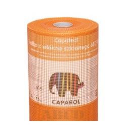 Siatka elewacyjna Caparol 650/110 165g