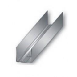 Profil przyścienny UD28 4,0m