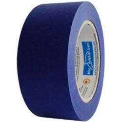 Taśma malarska niebieska 25x50