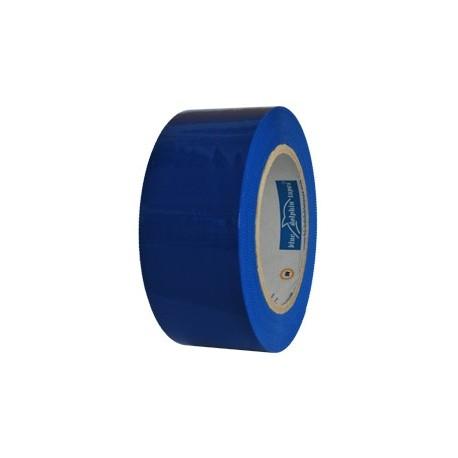 Taśma malarska niebieska zewnętrzna 38x50