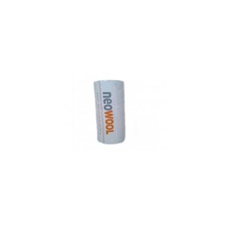 Wełna Mineralna EUROFIBRE Feltro Super 0,039 10CM-1m2