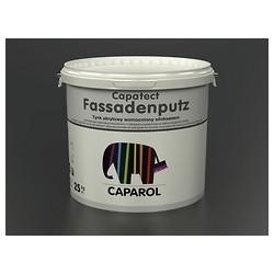 Tynk akrylowy Caparol biały 25kg