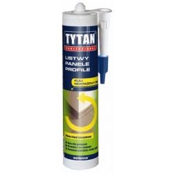 Klej montażowy SBS Tytan 310ml