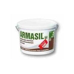 Tynk silikonowy Kabe Armasil T biały 25kg