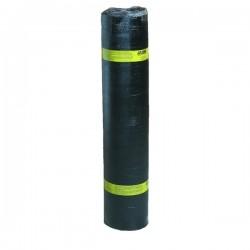 Papa termozgrzewalna podkładowa Dachbit V60S30 10m2