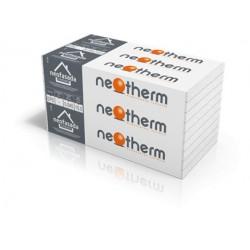 Styropian fasadowy Neofasada Standard 045 Neotherm - 1m3