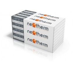 Styropian Neotherm EPS 100-1m3