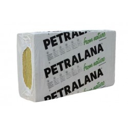 Wełna fasadowa PETRALANA PETRAFAS 035