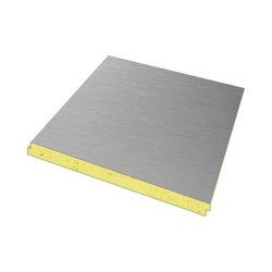 płyta izolacyjna PIR SOFT 80MM, 100MM, 120MM