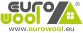 Wełna mineralna Eurowool Logo Tarnowskie Góry