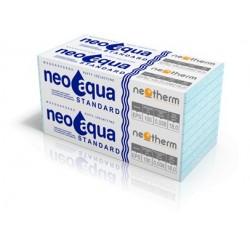 Styropian fundamentowy Neoaqua Standard Neotherm - 1m3