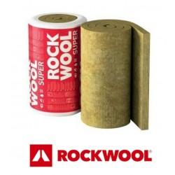 Rockwool Toprock Super 100 mm 10 cm 0,035 W/mK